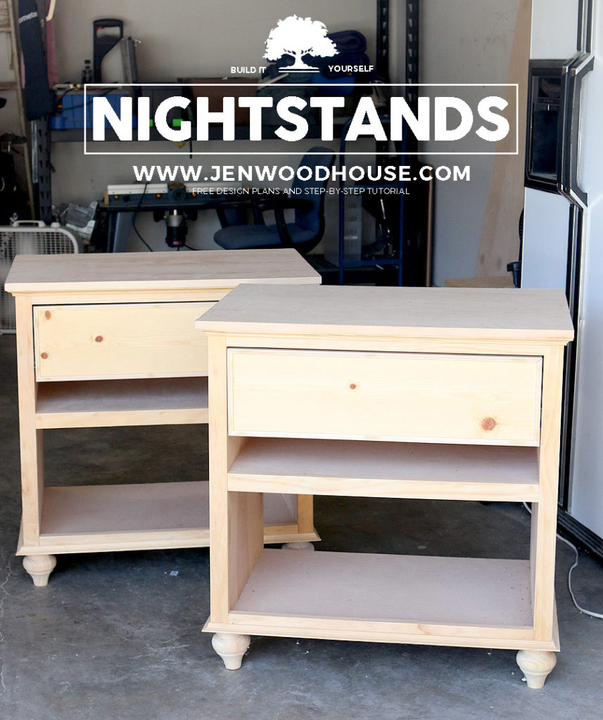 donny-nightstand-feature