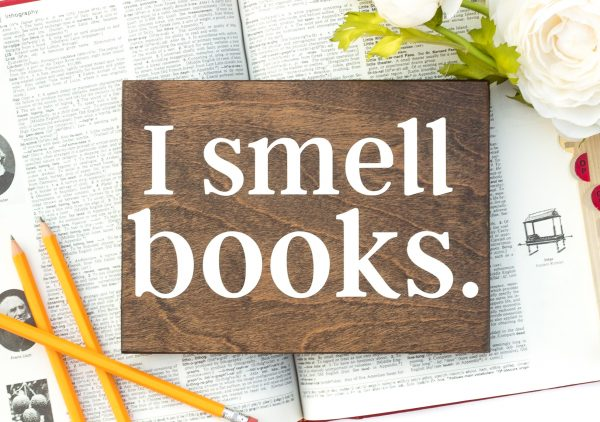literary gifts for book lovers