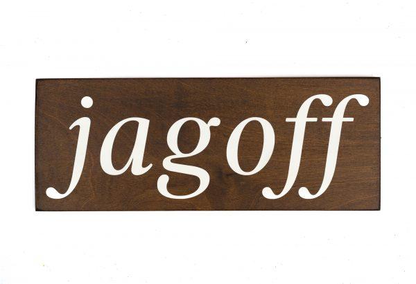 jagoff Pittsburgh gift